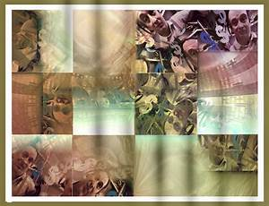 Bildschirmgröße Berechnen : geld wahnsinn ein kunstwerk ein gedicht und ein dialog ~ Themetempest.com Abrechnung