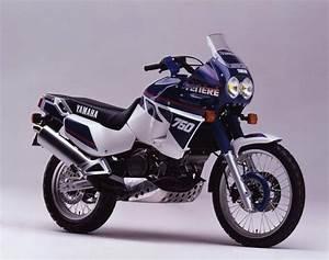 Manual De Servi U00e7o Da Moto Yamaha