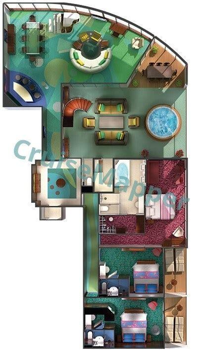 Ncl 3 Bedroom Garden Villa by 3 Bedroom Garden Villa Psoriasisguru