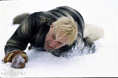 Fargo (1996) …review and/or viewer comments - Christian ...