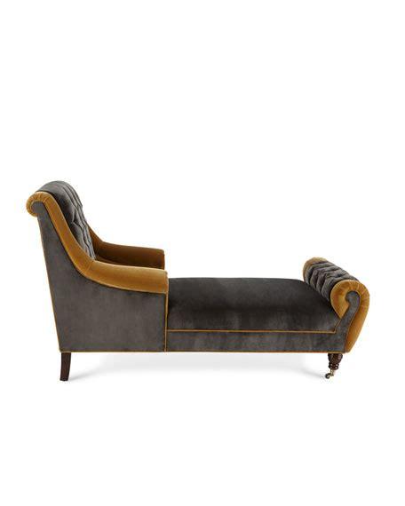 chaise haute solde haute house brandi velvet chaise