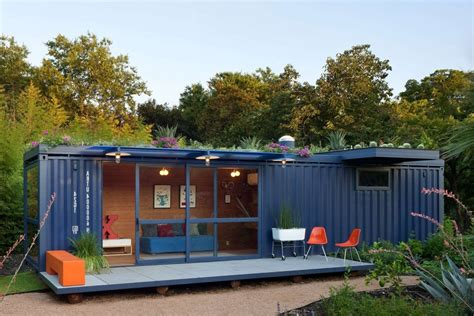 shipping container design joy studio design gallery best design