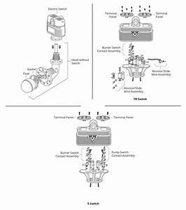 Mcdonnell Miller Water Feeder Wiring Diagram