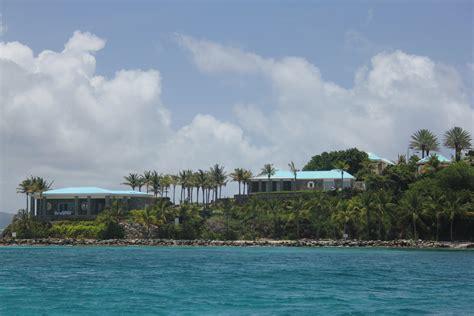 elite  percents orgy island exposed  wont
