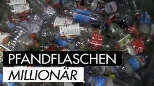 Flaschen Pfand Preise : pfandflaschen million r mercedes benz s 350 l youtube ~ A.2002-acura-tl-radio.info Haus und Dekorationen