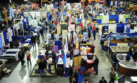 home and garden show home and garden show this weekend the daily courier