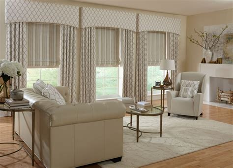 custom drapes custom window drapes curtains delray fl boca