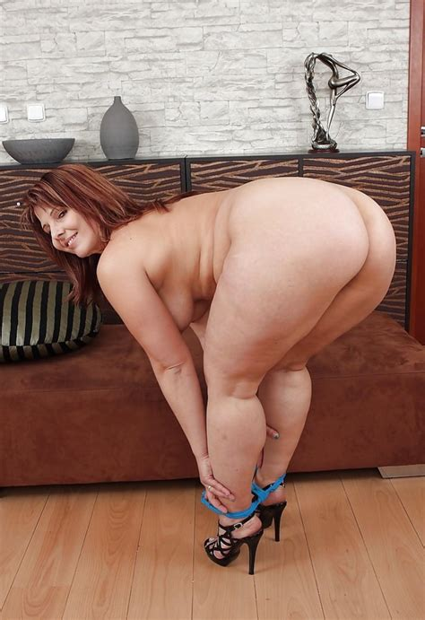 Uber Sexy Mature Girl Marie Jeanne Zb Porn