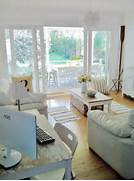Small Beach House Decorating Ideas Room Before Shots Please Note The Stunning Doors Decor And Floor