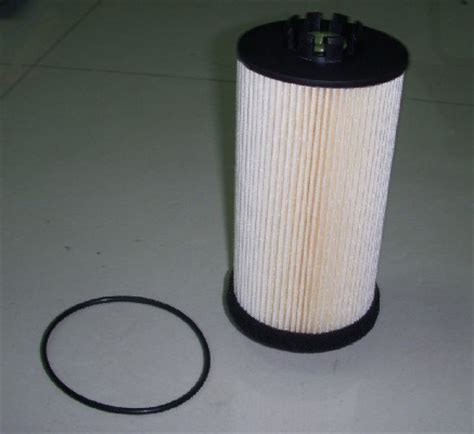 china  fuel filter  daf cf truck china fuel