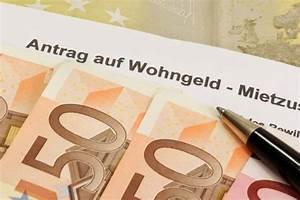 Wohngeld Berechnen 2016 : was sich f r studenten 2016 in gelddingen ndert studis online ~ Themetempest.com Abrechnung
