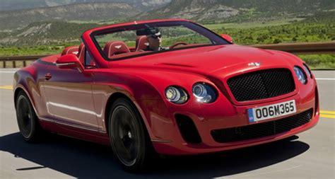 red bentley car pictures images  super hot red bentley