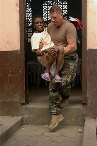 Does Shane Claiborne Care about Military Humanitarian Aid ...
