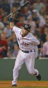 Another One Bites the Dust - Dirt Dogs - Boston Red Sox Nation