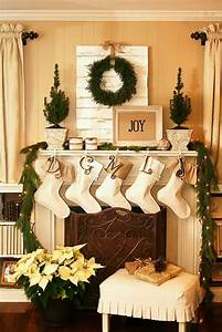 740 best images about christmas dreaming of a white With wooden letters for stockings