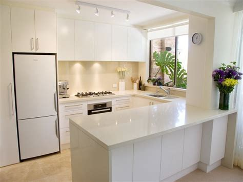 Contemporary Home Decorating, Custom Kitchens Cabinets