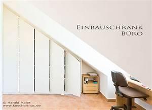 Einbauschrank Für Waschmaschine : einbauschrank f r kueche esszimmer waschmaschine und ~ Michelbontemps.com Haus und Dekorationen