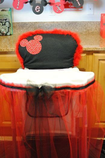 disney christmas chair back covers 1000 ideas about mickey mouse chair on mickey mouse kitchen mickey mouse bathroom