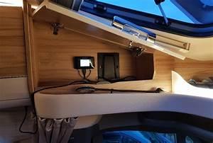 Wlan Im Wohnmobil : wlan verst rker seite 2 hme reisemobil forum ~ Jslefanu.com Haus und Dekorationen