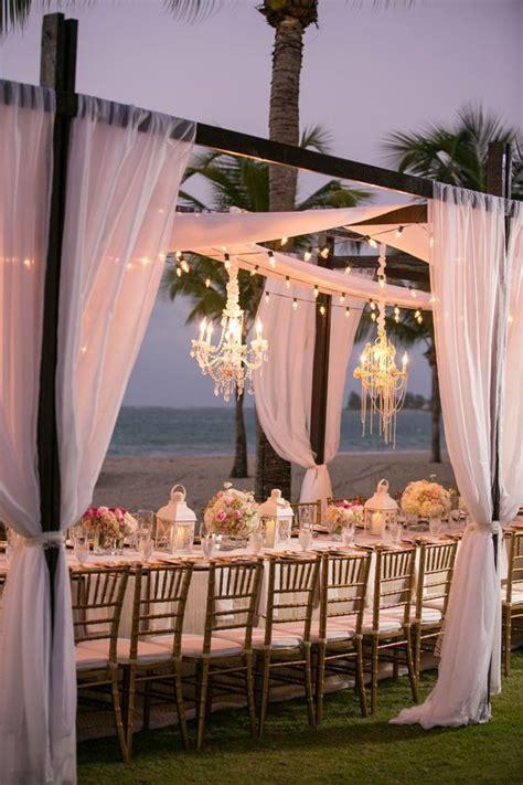 destination wedding locations   caribbean