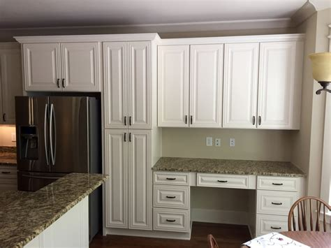 how to stain white kitchen cabinets how to stain kitchen cabinets white how to stain kitchen 8913
