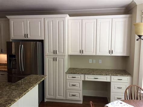 white stain kitchen cabinets staining kitchen cabinets white kitchen design ideas 1464