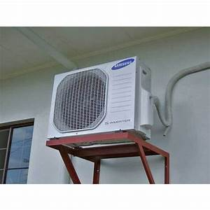 Samsung Ac Outdoor Unit At Rs 25000   Piece