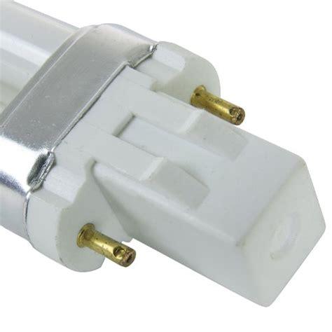 sunlite pl13 sp65k 13 watt compact fluorescent in 2