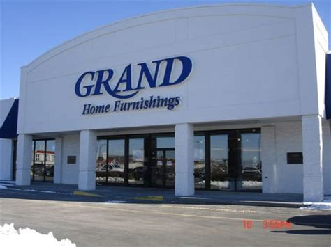 Grand Home Furniture grand home furnishings furniture stores christiansburg