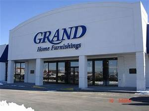 Grand home furnishings furniture stores christiansburg for Grands home furniture