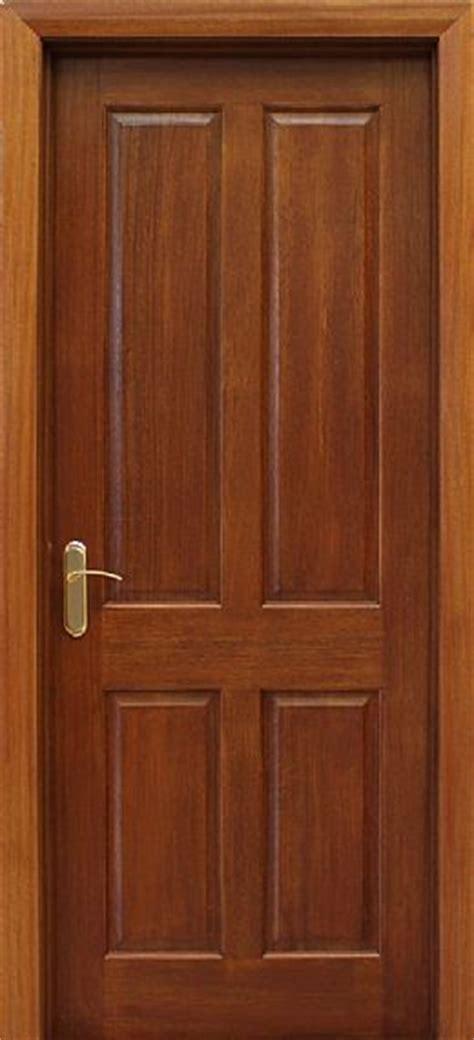 mahogany doors   door store quality mahogany doors