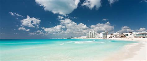 Cheap Holidays to Cancun - Last minute & 2018 deals