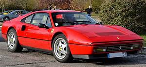 Download Ferrari 328 Gtb 328 Gts Wiring Diagram 1989  U2013 The