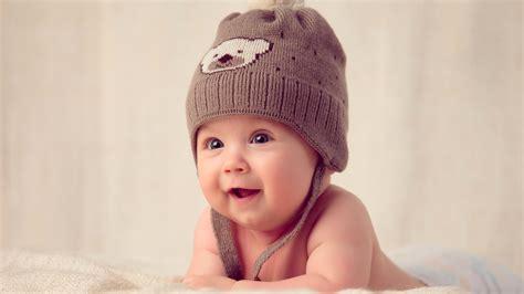 wallpaper cute baby hat muffle cap   cute