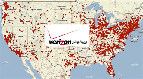 verizon wireless plans  coverage review