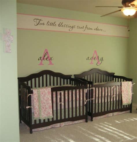 idée peinture chambre bébé mixte chambre bébé mixte peinture 202436 gt gt emihem com la