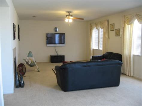 my home interior what color should i paint my home interior