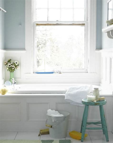 78 ideas about drop in tub on tub tile drop