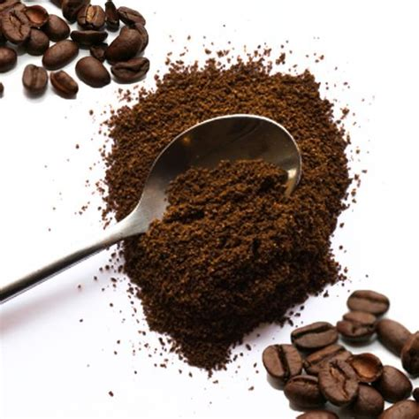 Pngtree offers coffee granules png and vector images, as well as transparant background coffee granules clipart images and psd files. Coffee Powder, Robusta Coffee Powder, Robusta Kappi Podi - Buy Online - NatureLoC