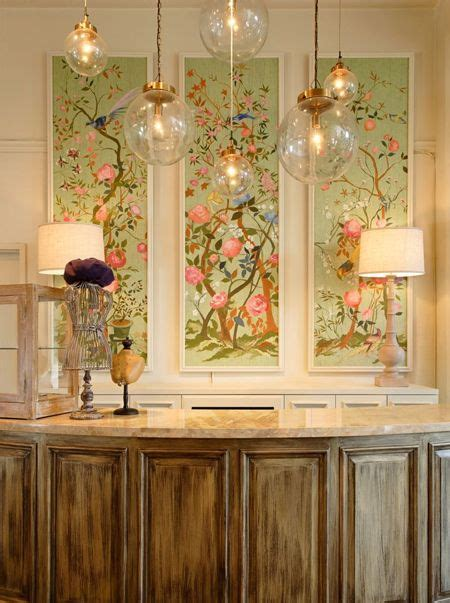 choose  grass cloth  wallpapers  offer