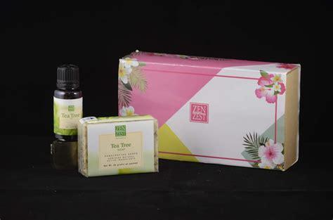 tis zest zen scent giving season stores station sets gift cologne edc eau box