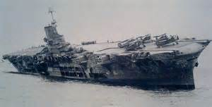 Sinking Of The Britannica by Hms Ark Royal 91 Images