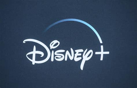 The Mandalorian season 2: Release date on Disney+, cast ...