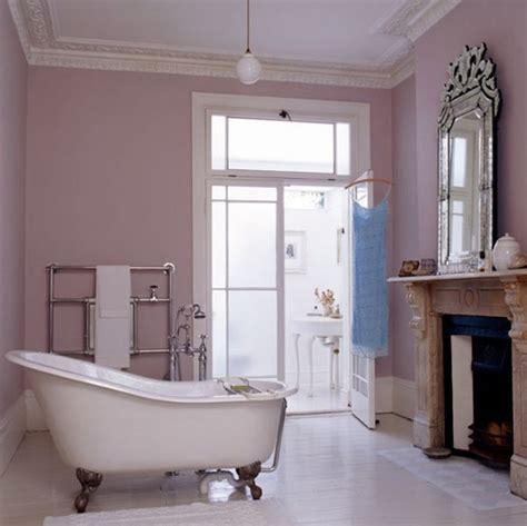 pretty bathroom ideas pretty pink bathroom design ideas