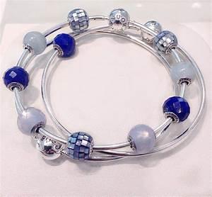 pandora essence bracelet ideas With robe fourreau combiné avec bracelet argent femme pandora