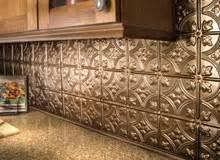 lowes kitchen backsplashes backsplashes wall tile backsplash tile ideas at lowe 39 s
