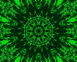 Cool Green Fire Backgrounds | www.imgkid.com - The Image ...