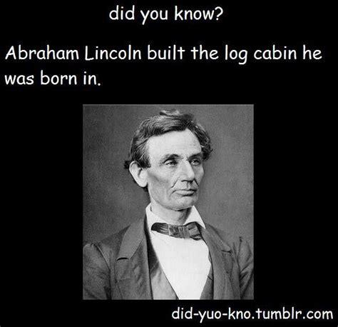 Lincoln Meme - 96 best abraham lincoln memes images on pinterest abraham lincoln bing images and education humor