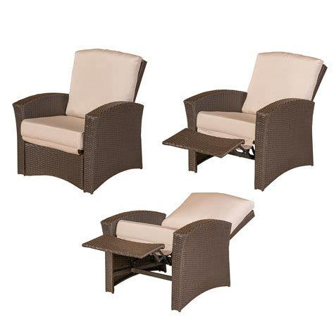 santa fe 6pc seating collection mission furniture