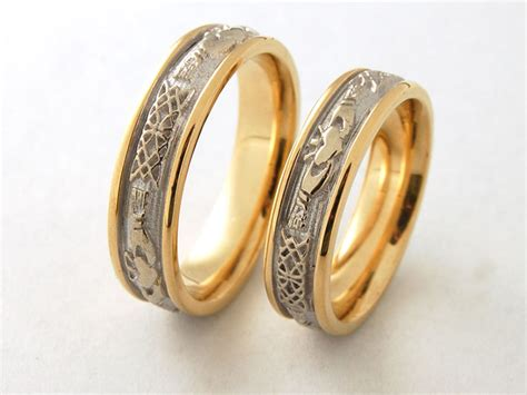 engagement ring driverlayer search engine